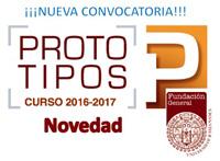 prototipos17
